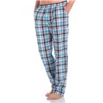 Домашние брюки и шорты