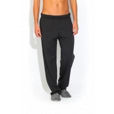 """Трикотажные брюки \""""Antracite\"""" (PM France 003) (черный)"""